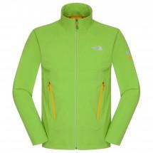 The North Face - Iodin Jacket - Softshell jacket