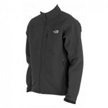The North Face - Apex Bionic Jacket - Softshelltakki