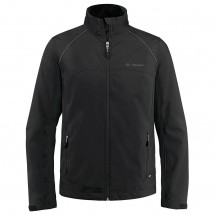 Vaude - Hurricane Jacket III - Softshell jacket
