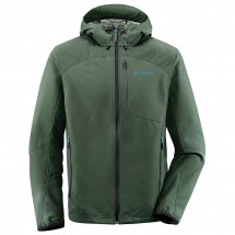Vaude - Rokua Jacket - Softshell jacket