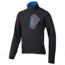 Ortovox - Softshell (MI) Jacket Tribulaun - Veste softshell