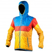 La Sportiva - Scirocco Jacket - Softshelljacke
