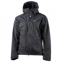 Lundhags - Lykka Jacket - Softshell jacket