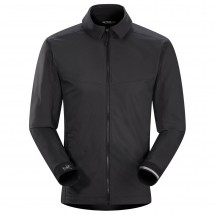 Arc'teryx - A2B Commuter Jacket - Veste softshell