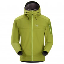 Arc'teryx - Epsilon LT Hoody - Softshell jacket