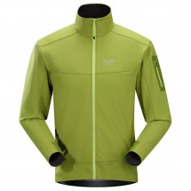 Arc'teryx - Epsilon LT Jacket - Veste softshell