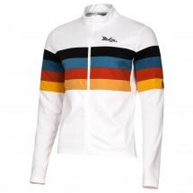Maloja - SamsM. WB Jacket - Softshell jacket