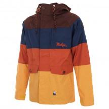 Maloja - YoussefM. - Casual jacket