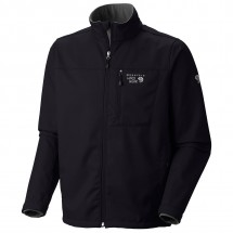 Mountain Hardwear - Android II Jacket - Veste softshell