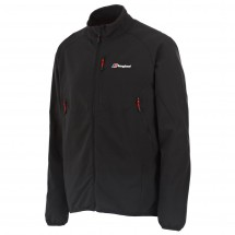 Berghaus - Pulse Softshell Jacket - Softshell jacket
