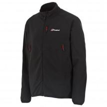 Berghaus - Pulse Softshell Jacket - Veste softshell