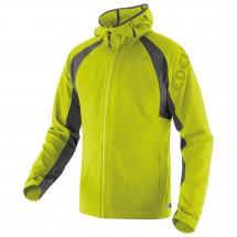 Edelrid - Marwin Jacket - Vapaa-ajan takki