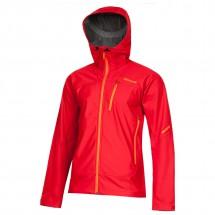 Marmot - Voran Jacket - Softshell jacket