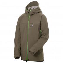 Haglöfs - Fjell Jacket - Softshelljacke