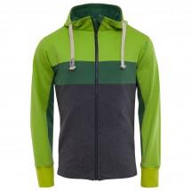 Chillaz - Jacket Color Block - Vapaa-ajan takki