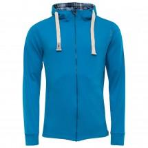 Chillaz - Stew's Jacket - Casual jacket