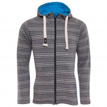 Chillaz - Elbrus Stripe Jacket - Casual jacket