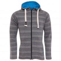 Chillaz - Elbrus Stripe Jacket - Freizeitjacke