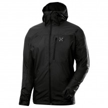 Haglöfs - Shield Hood - Softshell jacket
