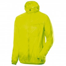 Haglöfs - Shield Comp Hood - Veste softshell