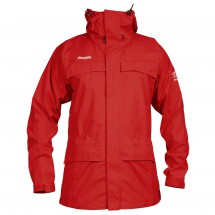Bergans - Finse Anorak - Softshell jacket