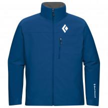 Black Diamond - B.D.V. Jacket - Softshell jacket