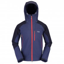 Rab - Scimitar Jacket - Veste softshell