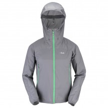 Rab - Alpine Jacket - Softshelljack