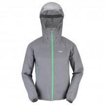 Rab - Alpine Jacket - Softshelltakki