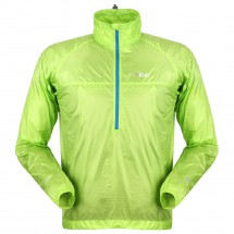Rab - Cirrus Pull On - Pull-over softshell