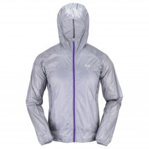 Rab - Cirrus Wind Top - Softshell jacket