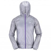 Rab - Cirrus Wind Top - Softshell jacket