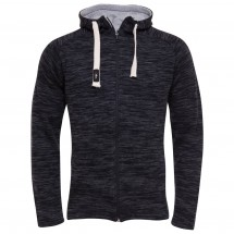 Chillaz - Elbrus Jacket - Veste de loisirs