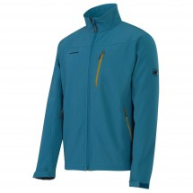 Mammut - Peludo Jacket - Softshell jacket