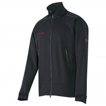 Mammut - Ultimate Alpine Jacket - Veste softshell