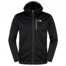 The North Face - Durango Hoodie - Veste softshell
