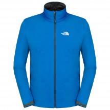 The North Face - Tedesco Plus Jacket - Softshelltakki