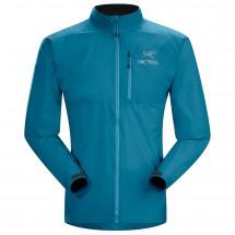 Arc'teryx - Squamish Jacket - Softshelljacke