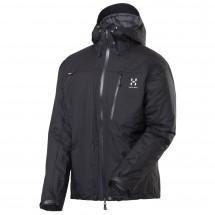 Haglöfs - Qanir Jacket - Synthetic jacket