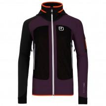 Ortovox - NTC Light Jacket Col Becchei - Veste softshell