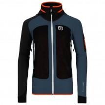 Ortovox - NTC Light Jacket Col Becchei - Softshelljacke