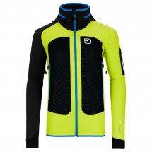 Ortovox - NTC Light Jacket Col Becchei - Softshelljack