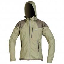 Directalpine - Highlander - Softshell jacket