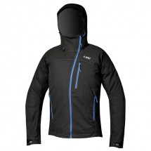 Directalpine - Robot - Softshell jacket