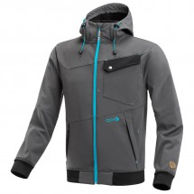 ABK - Oregon Jacket - Veste softshell