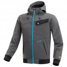 ABK - Oregon Jacket - Veste softshell
