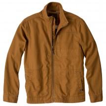 Prana - Rawkus Jacket - Vapaa-ajan takki