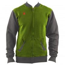 E9 - Z-Leo - Casual jacket