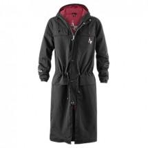 Red Chili - Bonanza Coat - Coat