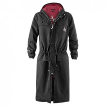 Red Chili - Bonanza Coat - Pitkä takki